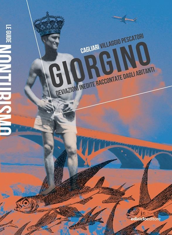 Giorgino (Cagliari / Villaggio dei pescatori)
