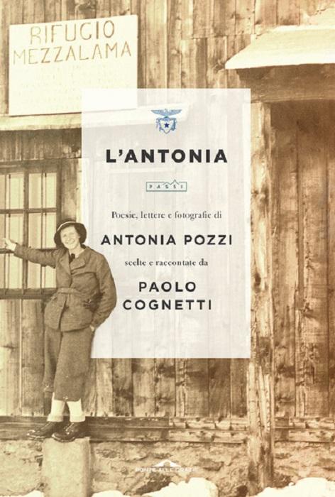 L'Antonia
